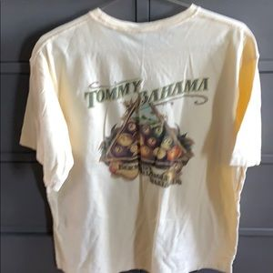 Men's Tommy Bahama T-Shirt
